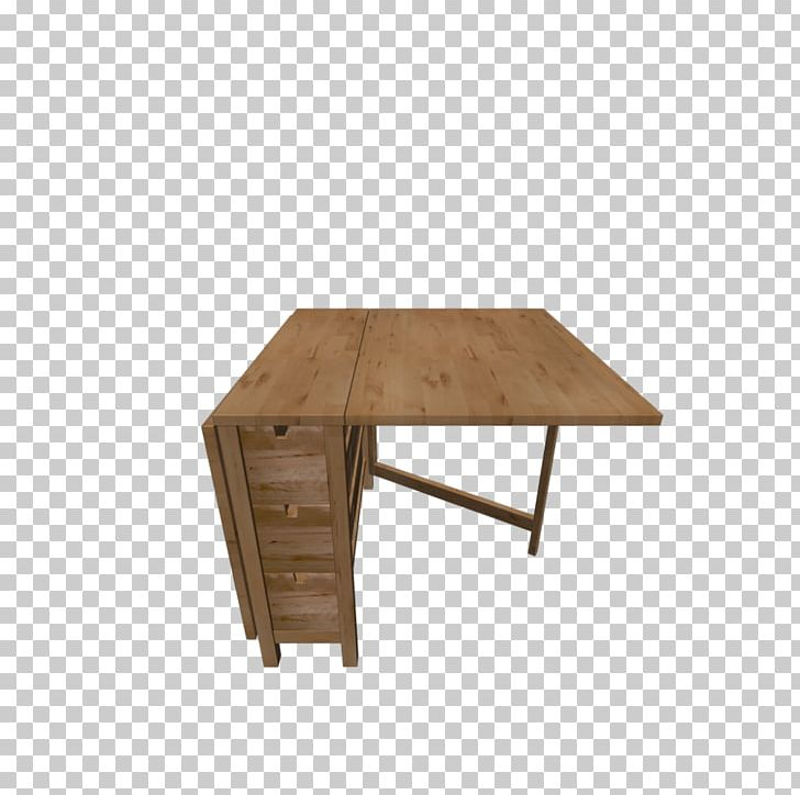 Ikea Ps 2017 Dining Table Folding Tables Gateleg Png Clipart Angle Chair Desk Room Drawer