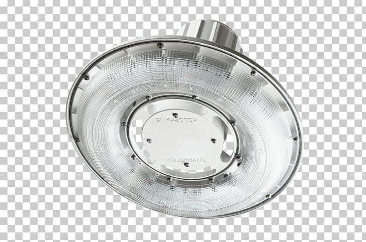 Light-emitting Diode Lighting Holophane LED Lamp PNG, Clipart, Automotive Brake Part, Auto Part, Caption, Christmas Lights, Electronics Free PNG Download
