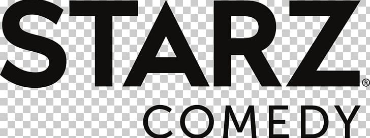 Starz Encore Pay Television Television Channel Png Clipart Black