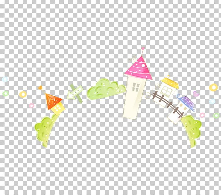 Cartoon PNG, Clipart, Baby Toys, Balloon Cartoon, Boy Cartoon, Cartoon, Cartoon Character Free PNG Download