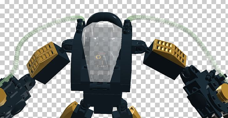 Robot Suit Lego Mindstorms Lego Minifigure PNG, Clipart, Costume, Electronics, Information, Leg, Lego Free PNG Download