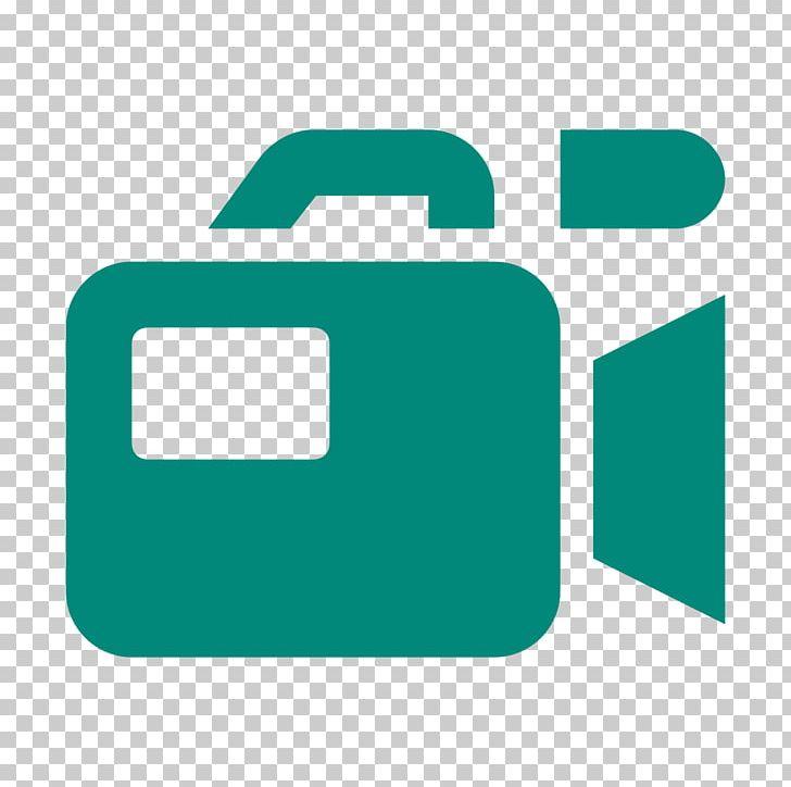 Video Cameras Computer Icons Font PNG, Clipart, Aqua, Brand, Camcorder, Camera, Camera Aperture Free PNG Download