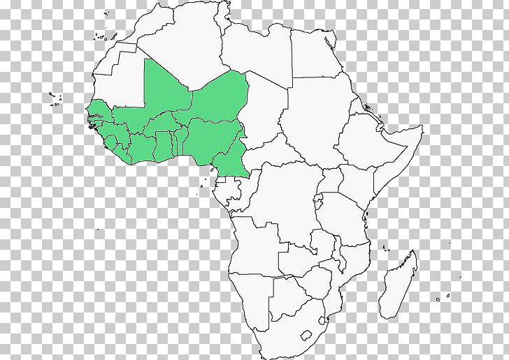 Map Of Africa Blank.Africa Blank Map World Map Png Clipart Africa Area Blank Map
