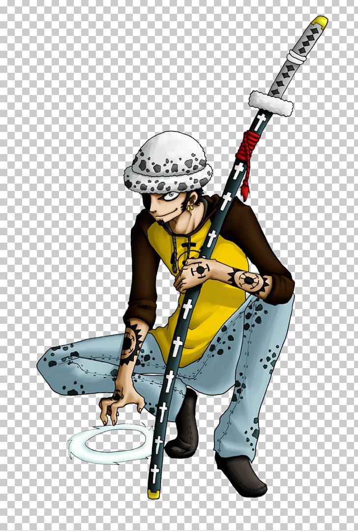 Trafalgar D. Water Law Monkey D. Luffy Roronoa Zoro One Piece: Pirate Warriors 3 Vinsmoke Sanji PNG, Clipart, Cartoon, Climbing Harness, Deviantart, Headgear, Monkey D Luffy Free PNG Download