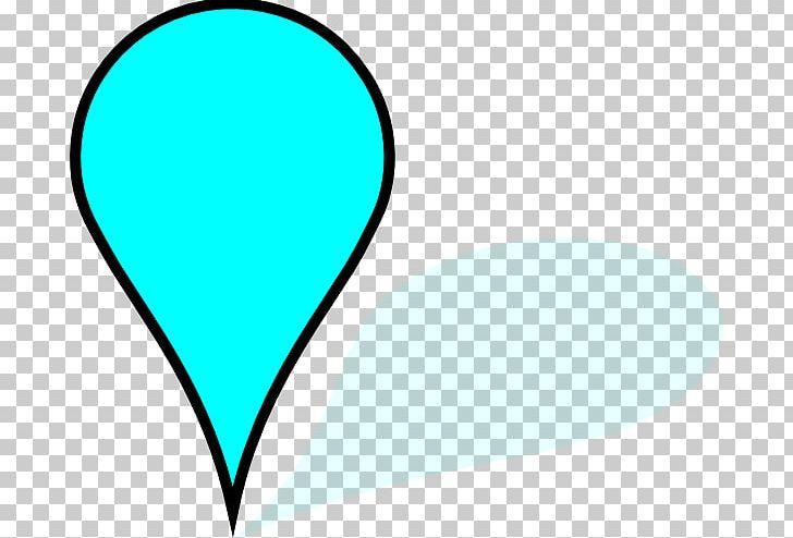 Google Maps Pin Google Map Maker PNG, Clipart, Aqua, Area, Azure