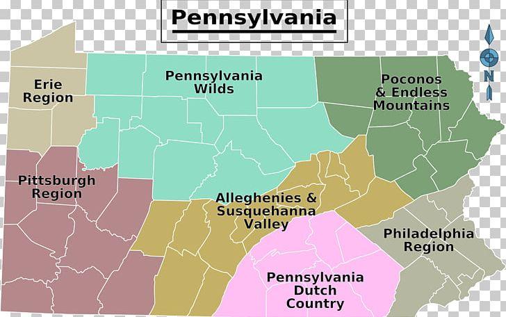 Regions Of Pennsylvania Phoenixville Pocono Mountains Map ... on geography of pennsylvania, geographical map washington pa, landforms of colonial pa, geography map of washington, physical geography of pa, geography map of canada, town maps of northeast pa, geography map usa,