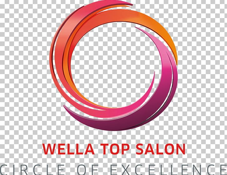 Wella Cosmetologist Beauty Parlour Hairstyle PNG, Clipart, Beauty Parlour, Body Jewelry, Brand, Circle, Coe Free PNG Download