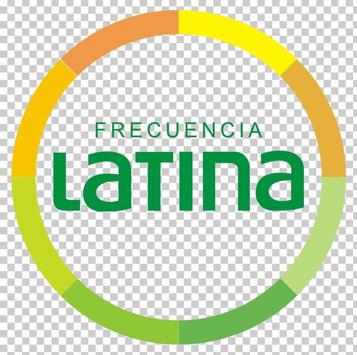 Latina Televisión Television In Peru Television Channel