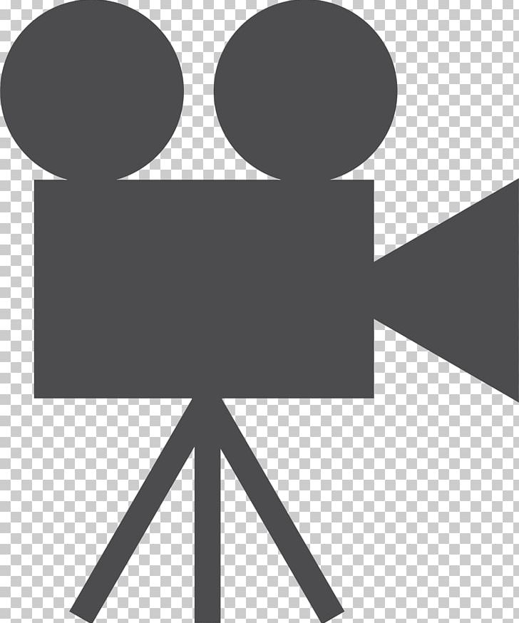Video Cameras Professional Video Camera PNG, Clipart, Angle, Black And White, Brand, Camera, Circle Free PNG Download