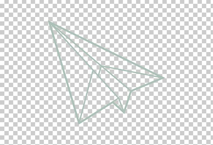 Airplane Paper Plane Coloring Book Drawing Png Clipart
