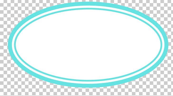 Aqua Blue Turquoise Azure Teal PNG, Clipart, Angle, Aqua, Area, Azure, Blue Free PNG Download