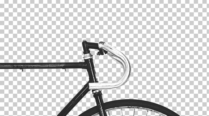 Bicycle Frames Bicycle Wheels Bicycle Handlebars Bicycle Saddles Bicycle Forks PNG, Clipart, Automotive Exterior, Bicycle, Bicycle, Bicycle Accessory, Bicycle Forks Free PNG Download