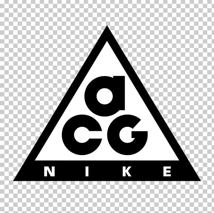 official photos 03ec3 d6756 Nike Air Max Nike ACG Swoosh Logo PNG, Clipart, Acg, Adidas, Angle, Area,  Black And White ...