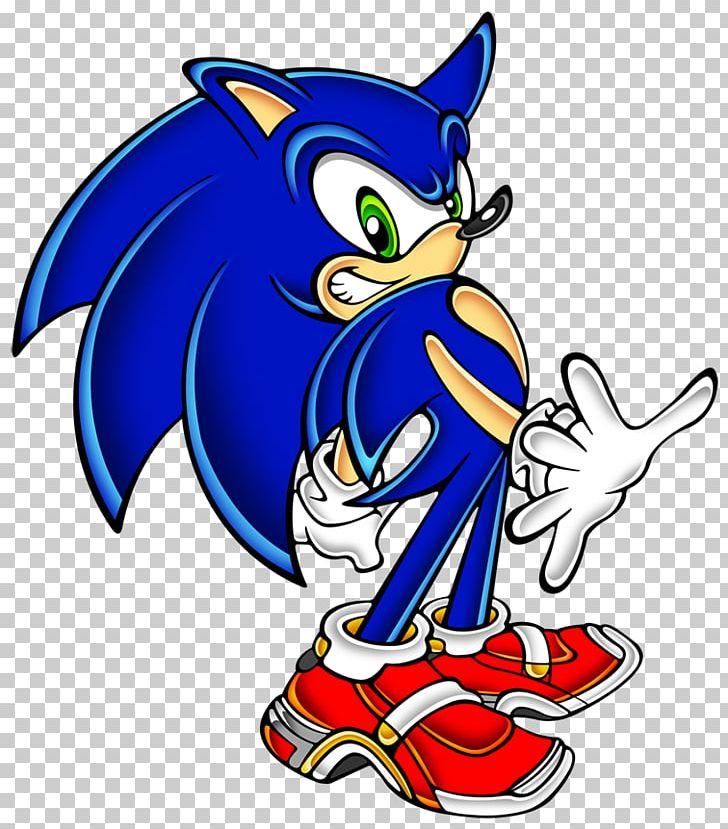 Sonic The Hedgehog Sonic Adventure 2 Soap Shoe PNG, Clipart