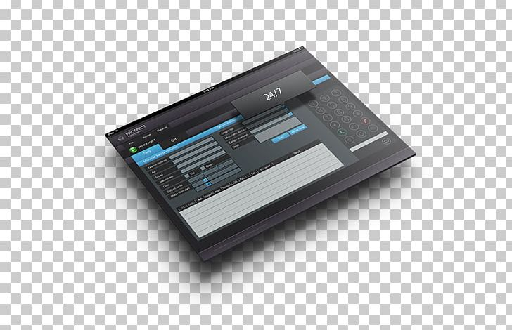 Electronics Brand PNG, Clipart, Brand, Electronic Device, Electronics, Electronics Accessory, Subscriber Identity Module Free PNG Download