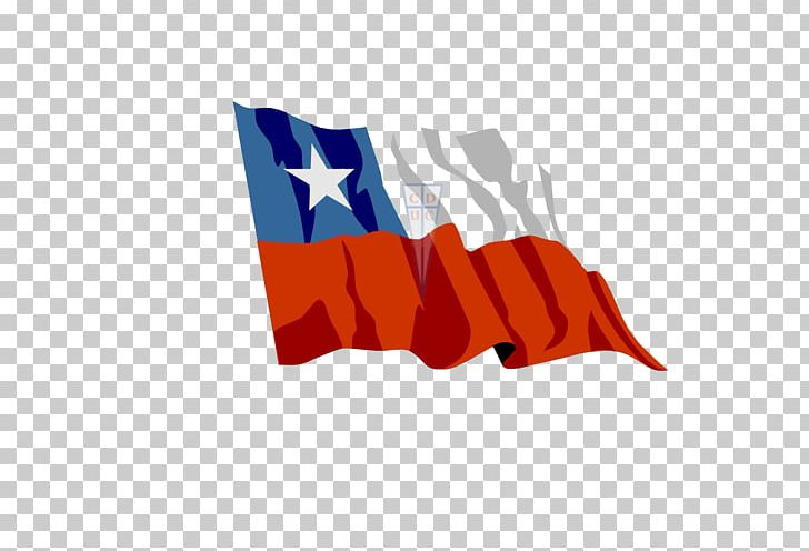 Chile Flag Map clipart. Free download transparent .PNG   Creazilla