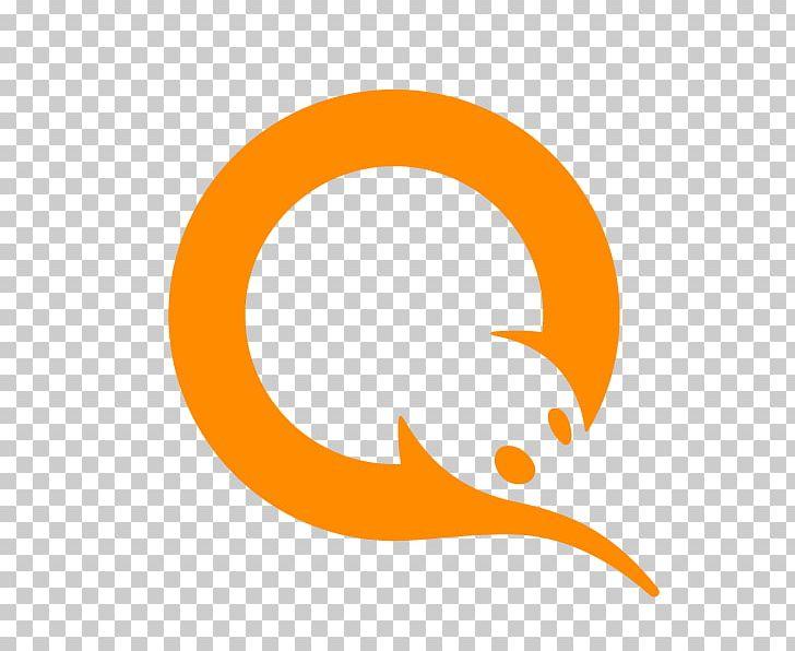 Qiwi кошелек Payment System PS Yandex Money PNG, Clipart