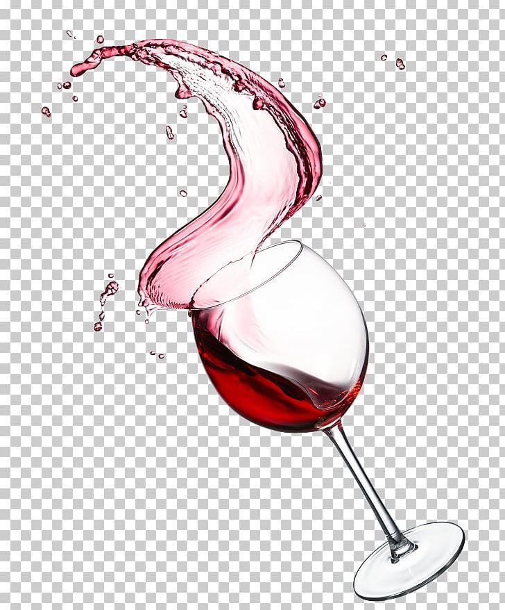 Red Wine Beaujolais Nouveau Wine Glass PNG, Clipart, Barware, Beaujolais, Bottle, Bottle Cap, Decanter Free PNG Download