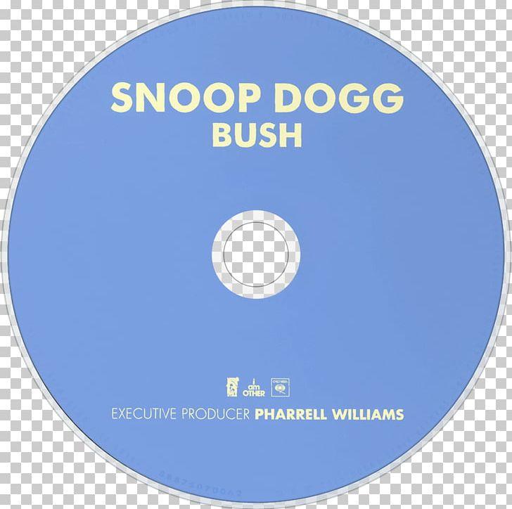 Compact Disc Bush Mac & Devin Go To High School Album Da