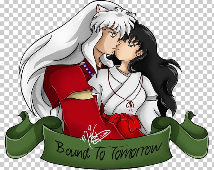 Kagome Higurashi Fan Art Inuyasha Anime Png Clipart Anime Art