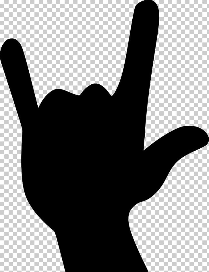 Thumb PNG, Clipart, Arm, Black, Black And White, Clip Art, Computer Icons Free PNG Download