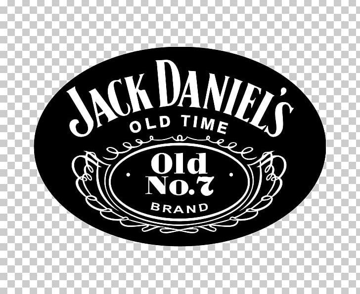 Jack Daniel S Whiskey Distillation Distilled Beverage Logo Png Clipart Distillation Distilled Beverage Jack Daniels Logo Whiskey