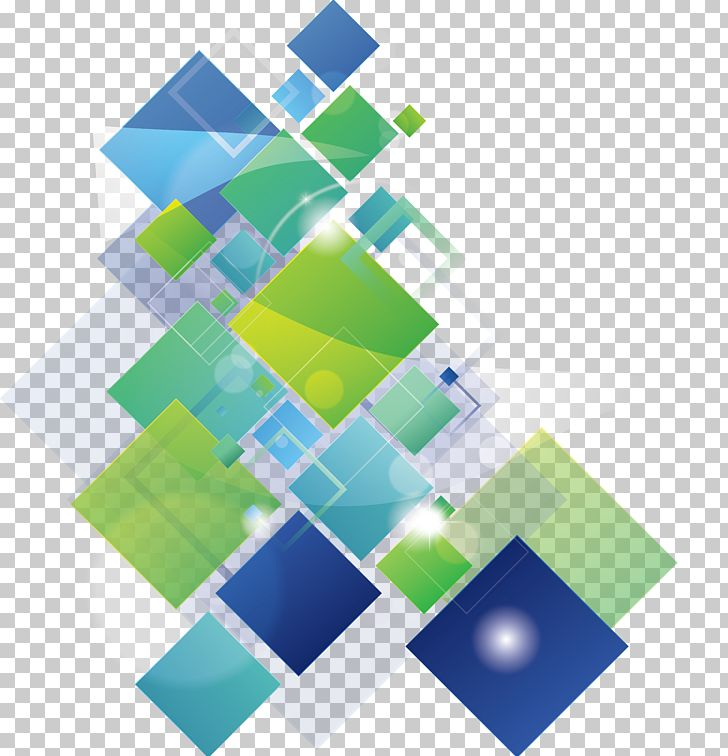 Download 9200 Koleksi Background Vector Keren HD Gratis