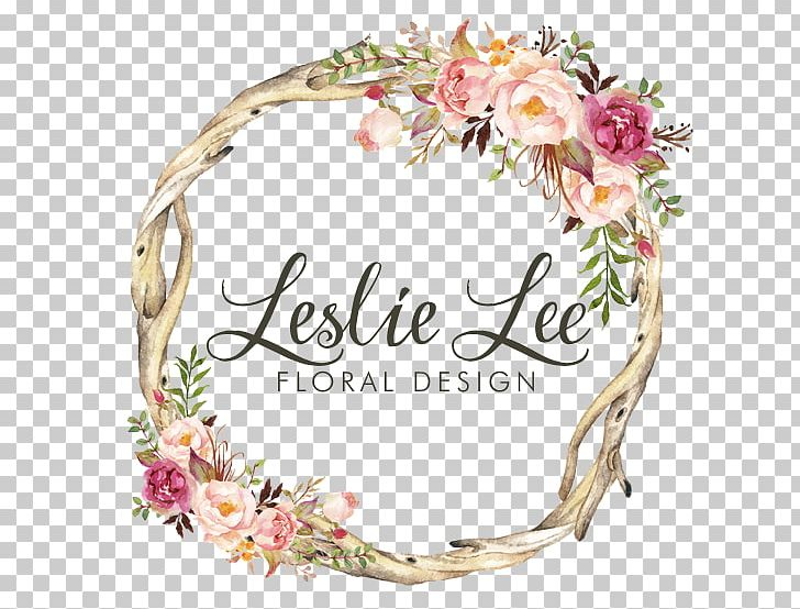 Floral Design Flower Floristry Logo PNG, Clipart, Blossom, Brand, Cut Flowers, Dress, Floral Design Free PNG Download