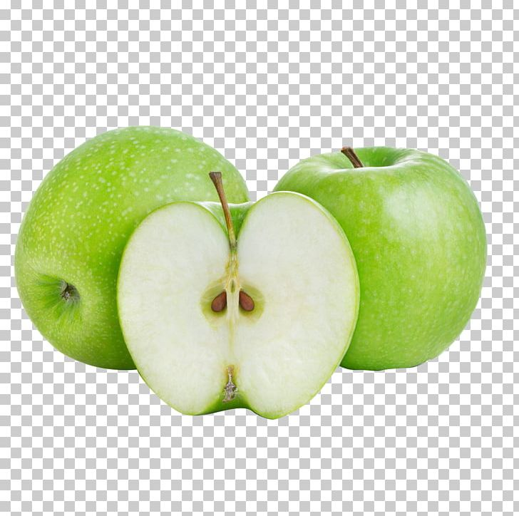 Fruit Apple Granny Smith Food PNG, Clipart, Apple, Apple Fruit, Apple Logo, Apple Tree, Basket Of Apples Free PNG Download