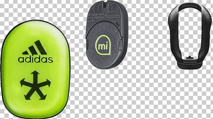 ADIDAS MICOACH SPEED CELL DRIVER