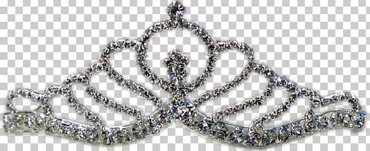 Diadem Crown Desktop PNG, Clipart, Body Jewelry, Bride, Cdr, Crown, Desktop Wallpaper Free PNG Download