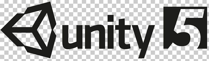 Unity Video Game Unreal Engine 3D Computer Graphics Game Engine PNG, Clipart, 3d Computer Graphics, Angle, Black, Black And White, Brand Free PNG Download