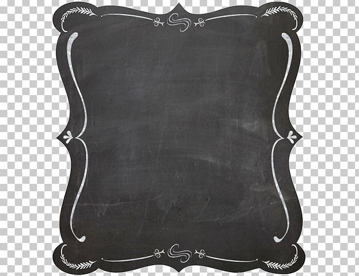 Blackboard Frame Chalk PNG, Clipart, Black And White, Border, Border Frame, Borders, Certificate Border Free PNG Download