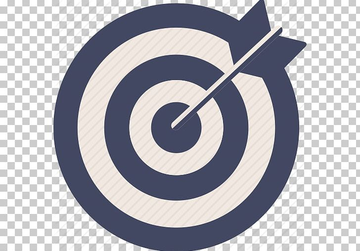 Computer Icons Target Corporation Bullseye Business PNG, Clipart, Arrow, Brand, Bullseye, Business, Circle Free PNG Download