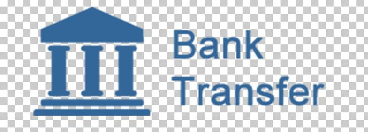 Wire Transfer Bank Payment Money Electronic Funds