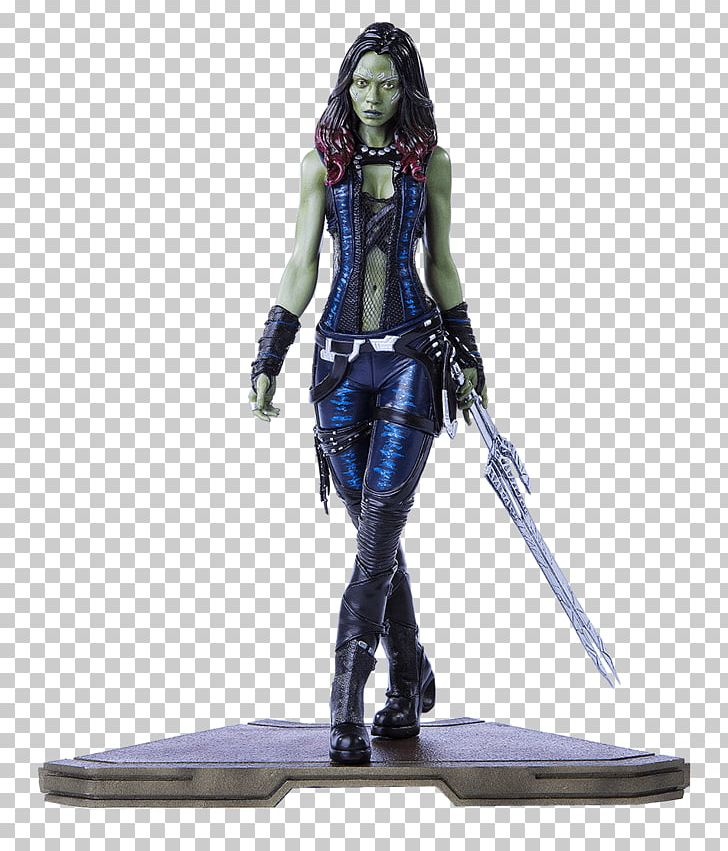 Gamora Rocket Raccoon Thanos Star-Lord Groot PNG, Clipart, Action Figure, Action Toy Figures, Badoon, Figurine, Film Free PNG Download