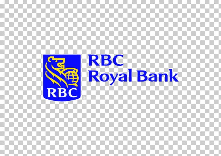 Royal Bank Of Canada Logo Finance PNG, Clipart, Area, Bank
