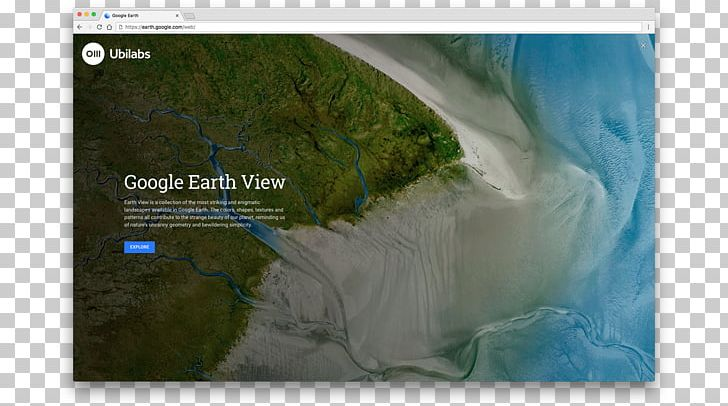 Google Maps Google Chrome /m/02j71 PNG, Clipart, Augmented Reality on