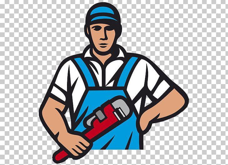 Car Auto Mechanic Maintenance PNG, Clipart, Area, Artwork, Auto, Auto Mechanic, Automobile Repair Shop Free PNG Download