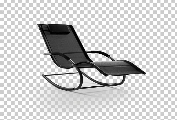Kungwini Outdoor Furniture Chelsea F.C. Sunlounger Deckchair PNG, Clipart, Angle, Chair, Chaise Longue, Chelsea F.c., Chelsea Fc Free PNG Download