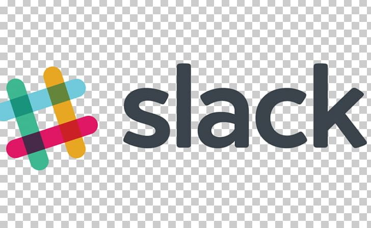 Logo Slack Technologies Product Android PNG, Clipart, Android, Brand, Computer Wallpaper, Customer Service, Desktop Wallpaper Free PNG Download