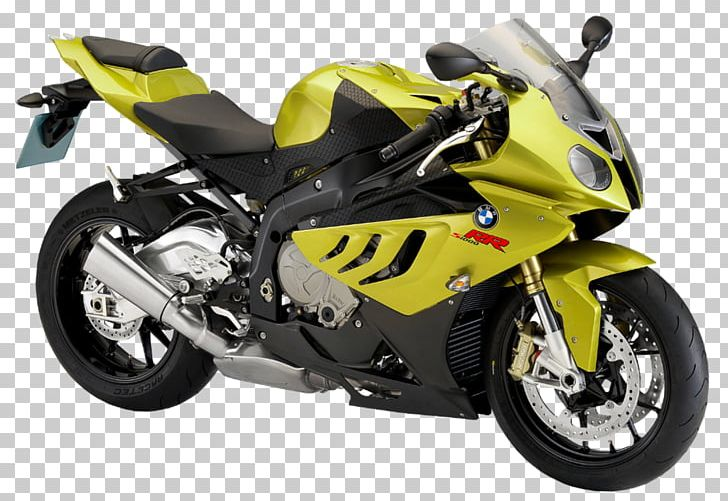 Bmw S1000rr Car Motorcycle Sport Bike Png Clipart
