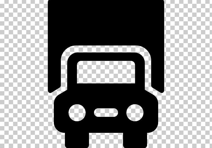 Free Public Transport Camiones Vence S.A. De C.V. Computer Icons PNG, Clipart, Black, Cars, Coach, Computer Icons, Delivery Free PNG Download