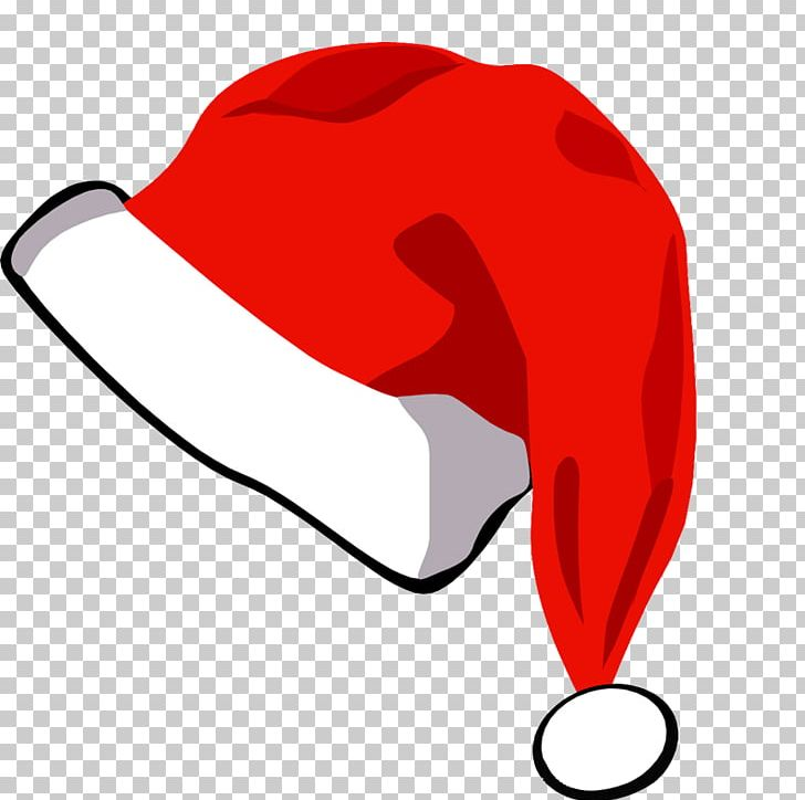Christmas Hat Cartoon.Hat Christmas Santa Claus Png Clipart Bonnet Cartoon