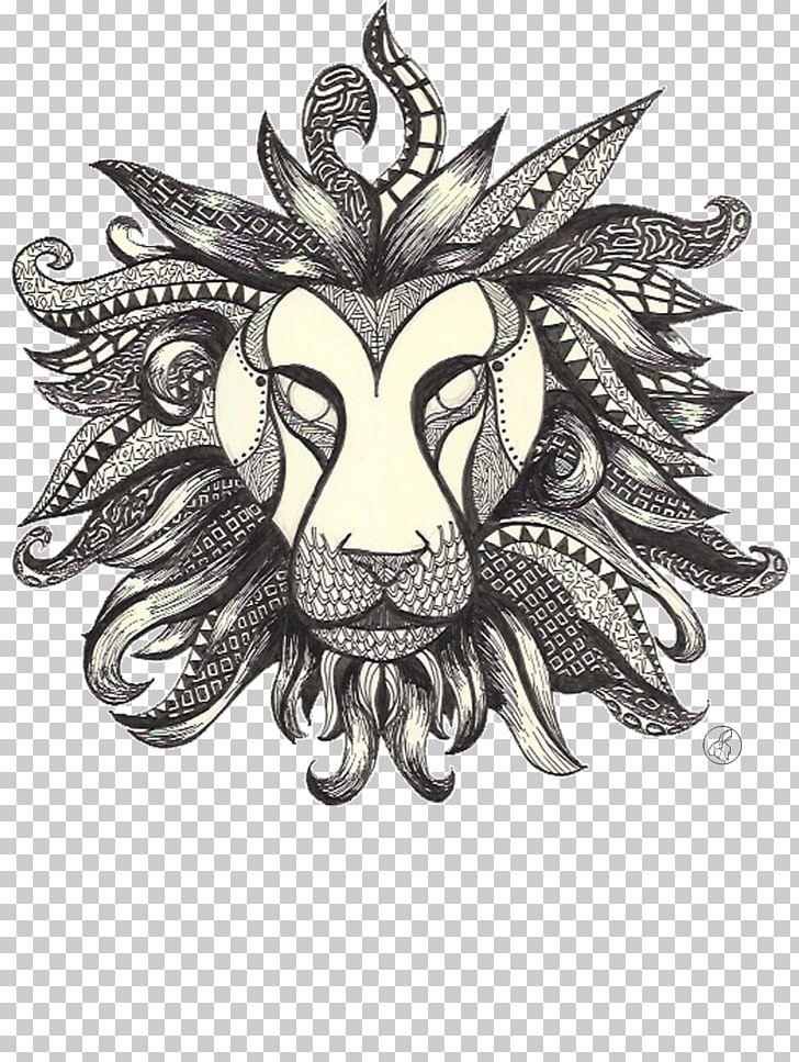 Lion Drawing Ballpoint Pen Artwork PNG, Clipart, Animals, Art, Artist Trading Cards, Ballpoint Pen, Ballpoint Pen Artwork Free PNG Download