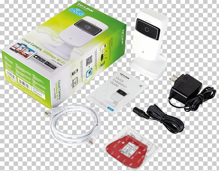 TP-LINK NC200 IP Camera TP-LINK TP-Link NC250 PNG, Clipart, Battery