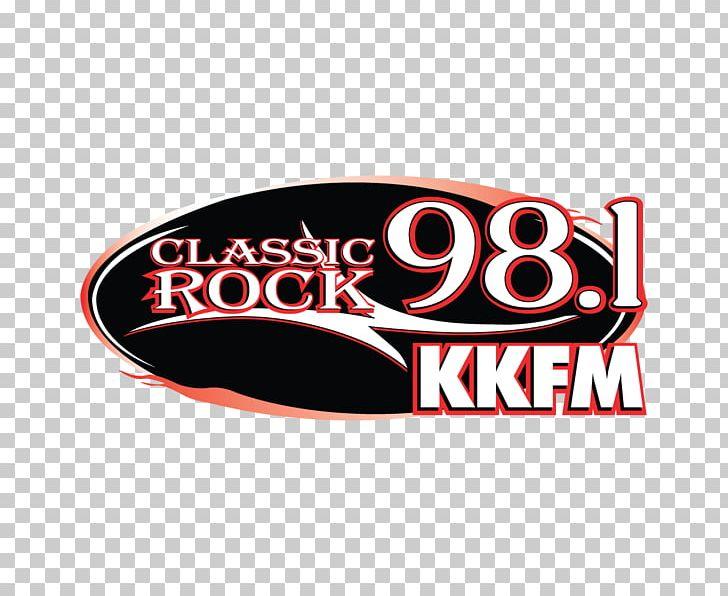 Colorado Springs KKFM Classic Rock FM Broadcasting KKMG PNG, Clipart