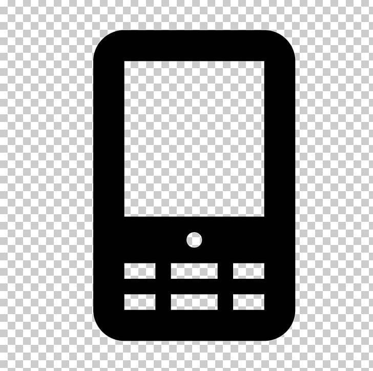 Computer Icons Mobile Phones Google PNG, Clipart, Black