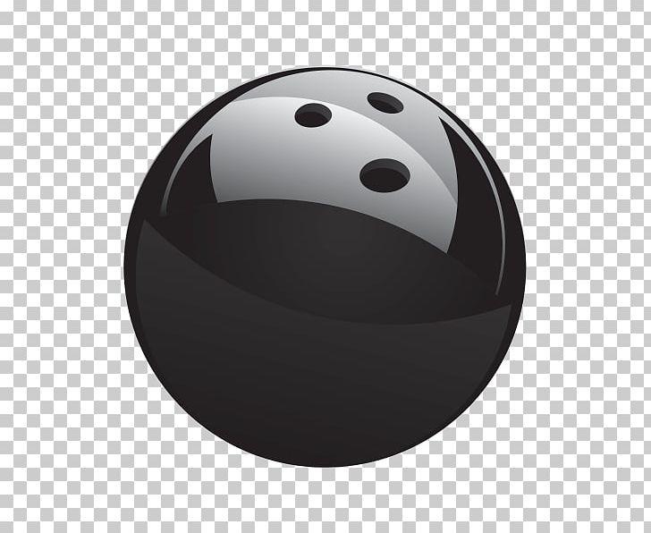 Bowling Balls Ten-pin Bowling PNG, Clipart, Ball, Black, Bowling, Bowling Balls, Bowling League Free PNG Download