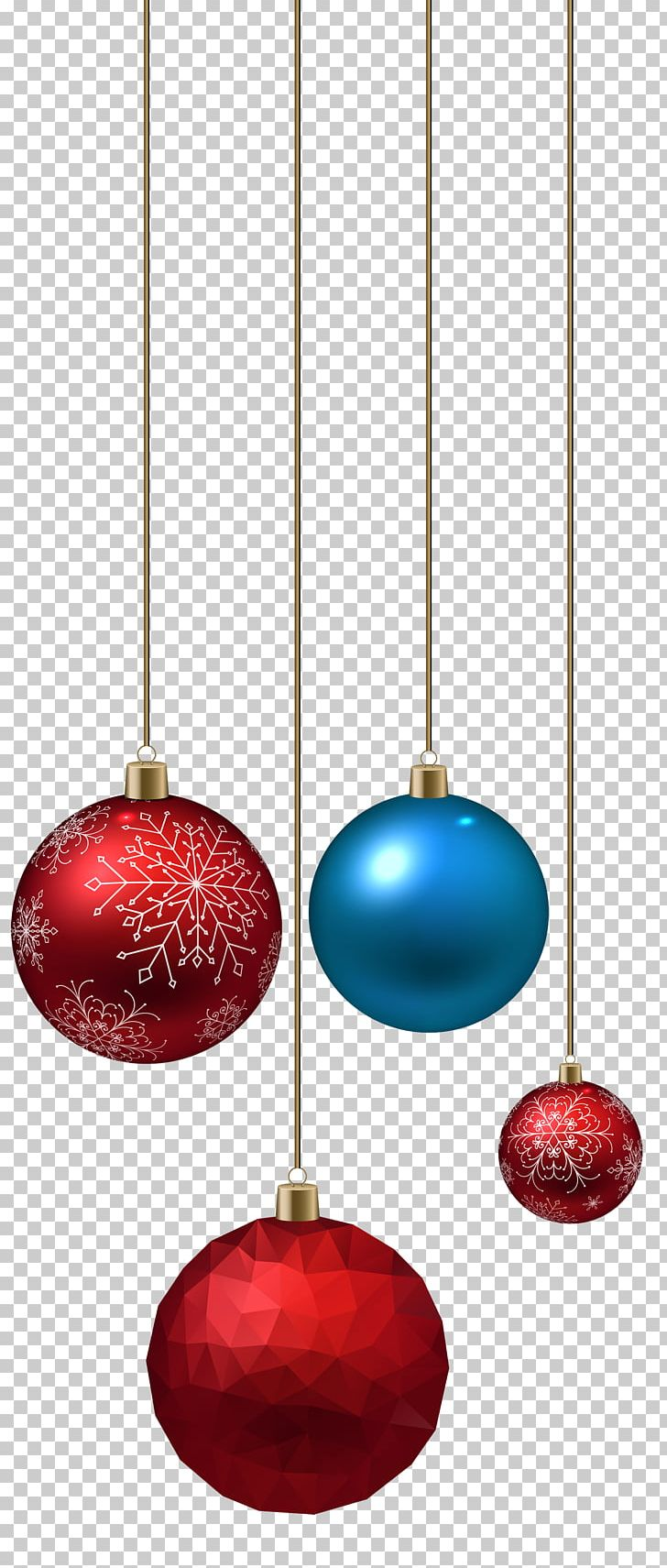 Santa Claus Christmas Ornament PNG, Clipart, Ball, Balls, Blue, Bowling Balls, Ceiling Fixture Free PNG Download